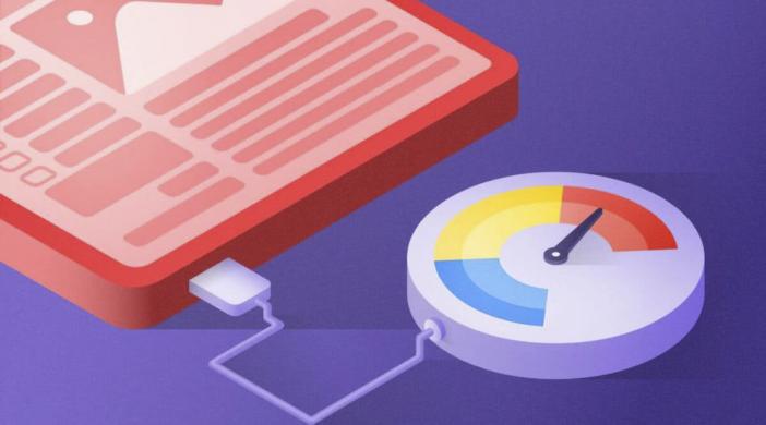 Cách giảm thời gian tải admin-ajax.php trên WordPress