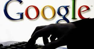 cảnh báo mã độc của google