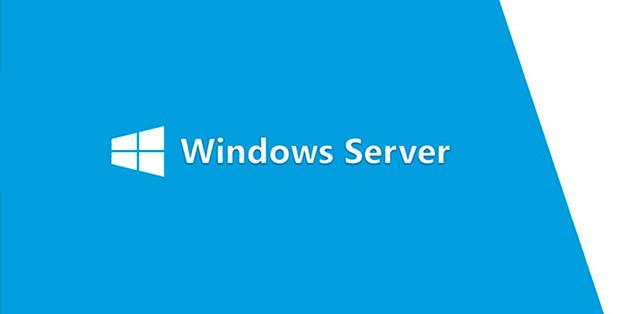 Tạo TEAMSPEAK SERVER trên windows server