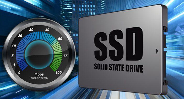 check_speed_ssd