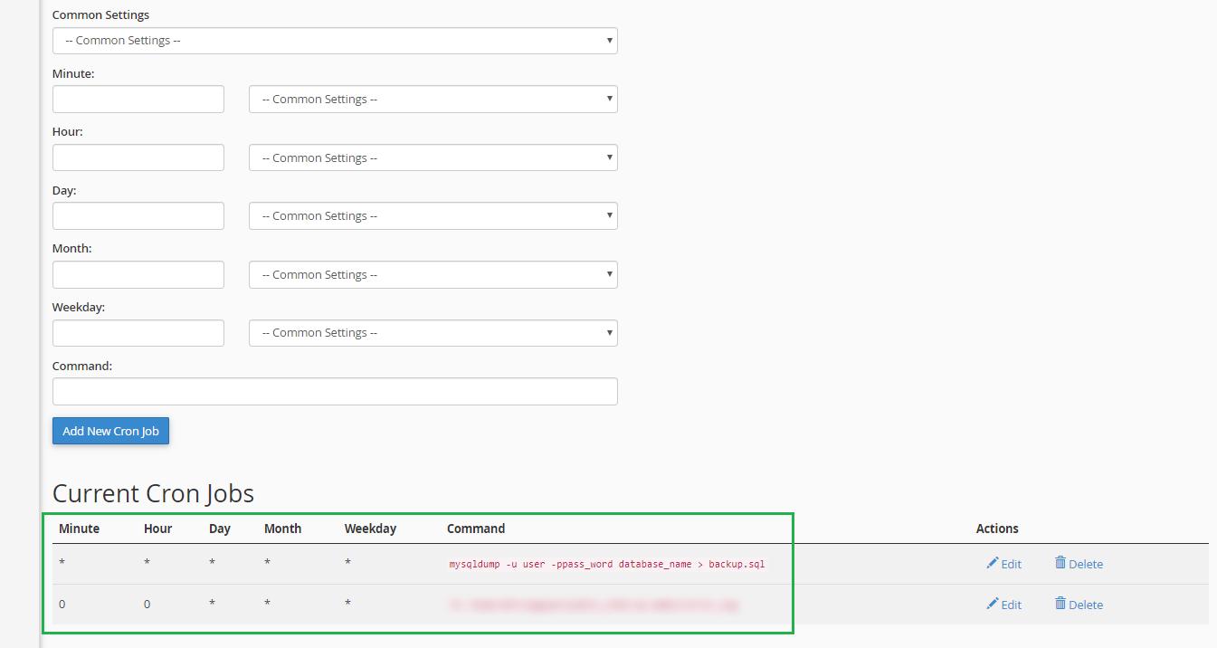 command-backup-rm-error-log