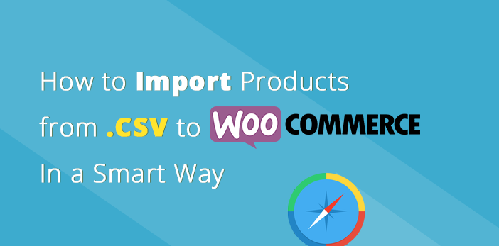 Khắc phục lỗi Import Woocommerce Product CSV WordPress