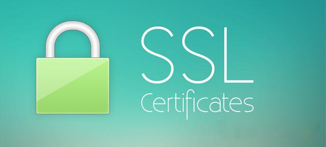 Hướng dẩn cài đặt lại SSL sau khi chạy Auto Run SSL thất bại