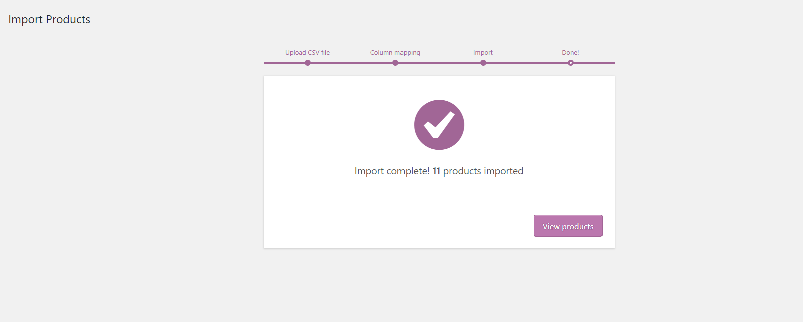 export-product-csv-6