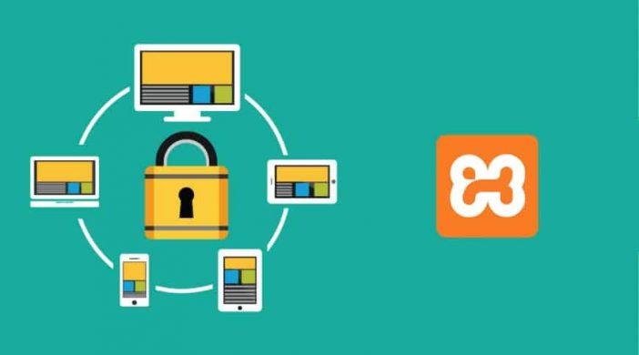 Install-SSL-Certificate-on-XAMPP