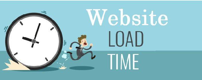 Hướng dẫn kiểm tra tốc độ của website chậm do code hay Hosting / Server