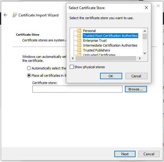 install-cert-as-trusted