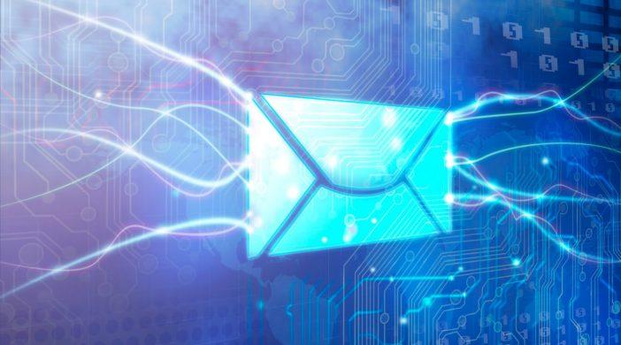 Những điều cần lưu ý trước khi cài đặt máy chủ Email