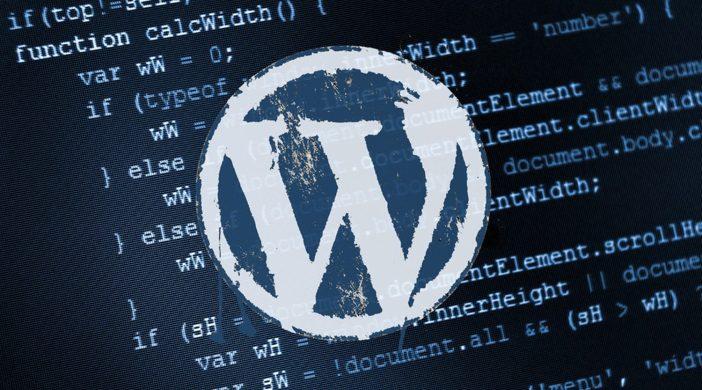 Tăng bộ nhớ được phân bổ trong WordPress