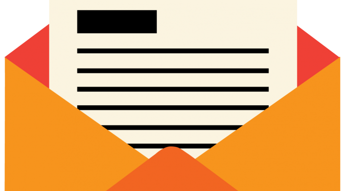 MailingServicesGraphic