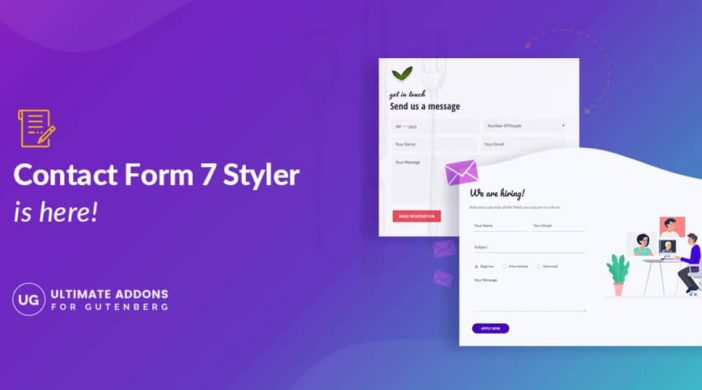 contact-form-7-styler-featured-image-1024x538