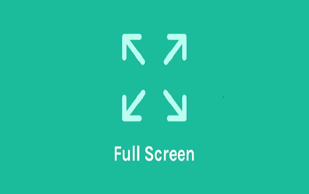 full-screen-image2