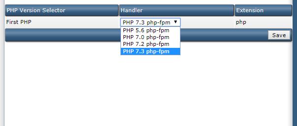 huong-dan-cai-dat-4-phien-ban-php-tren-vps-su-dung-directadmin