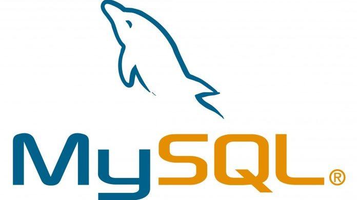 Lấy lại mật khẩu của mysql?