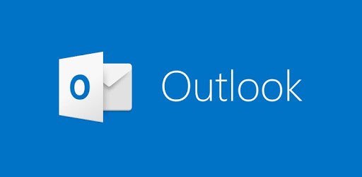 Fix lỗi Gmail trên Outlook SETUP & Login Popup Error