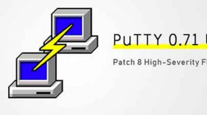 Kết nối VPS bằng PuTTY như thế nào?