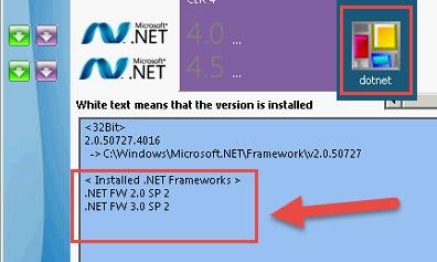 Hướng dẫn sửa lỗi File Not Found Exception