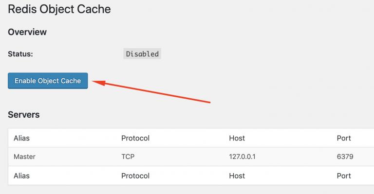 redis-cache-wordpress-768x399