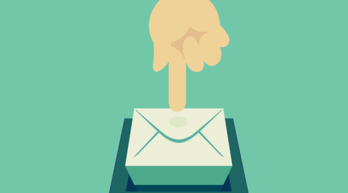 Cách gửi email WordPress bằng Gmail SMTP với WP Mail SMTP