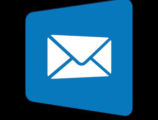 Cách khắc phục một số lỗi thường gặp của Mail Server