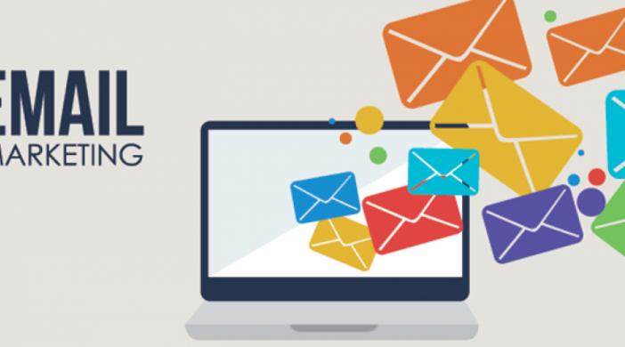 Xử lý lỗi khi gửi email tên miền tới nhiều người nhận