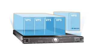 6 cách cải thiện máy chủ ảo VPS của bạn