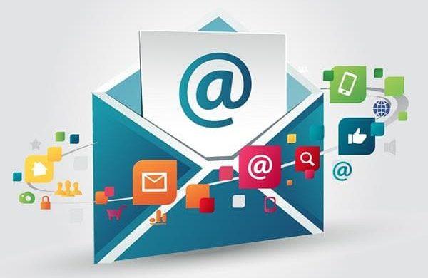 Hướng dẫn sử dụng Webmail để gửi và nhận thư - Non SSL