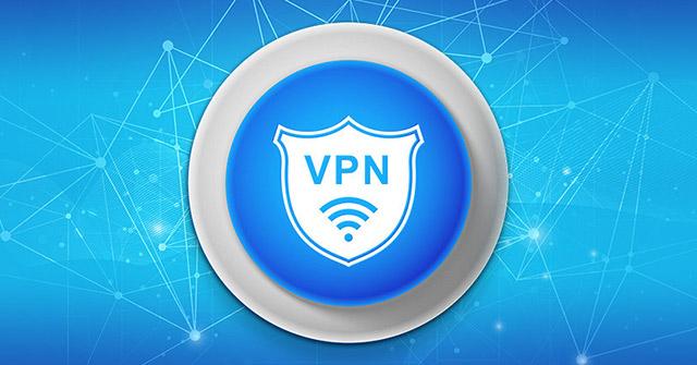 Hướng dẫn cách tạo kết nối VPN