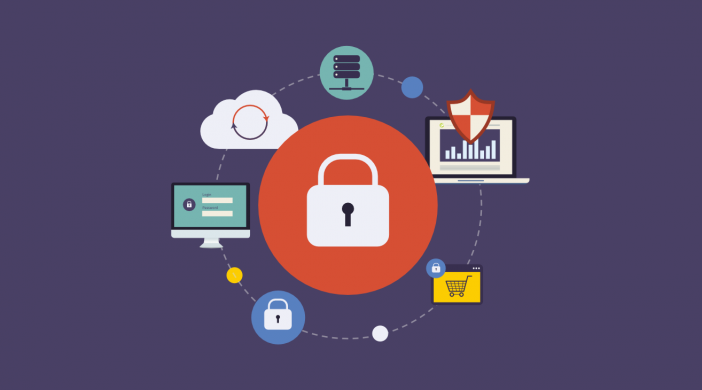 Chia sẻ về bảo mật trên wordpress cá nhân