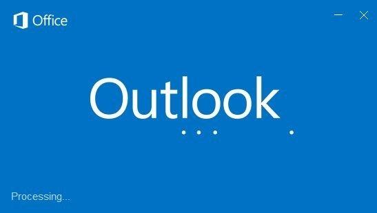 Sử dụng tính năng trả lời tự động của Outlook trong email