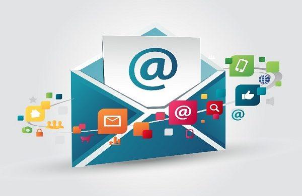 Trả lời câu hỏi: email marketing có hiệu quả hay không?