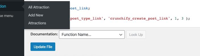 How-to-add-custom-taxonomy-in-custom-post-type-permalink-Crunchify-Tips (2)