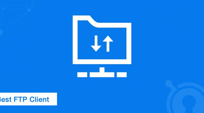 Cách để tự cài đặt hoặc cập nhật chủ đề WordPress qua FTP?