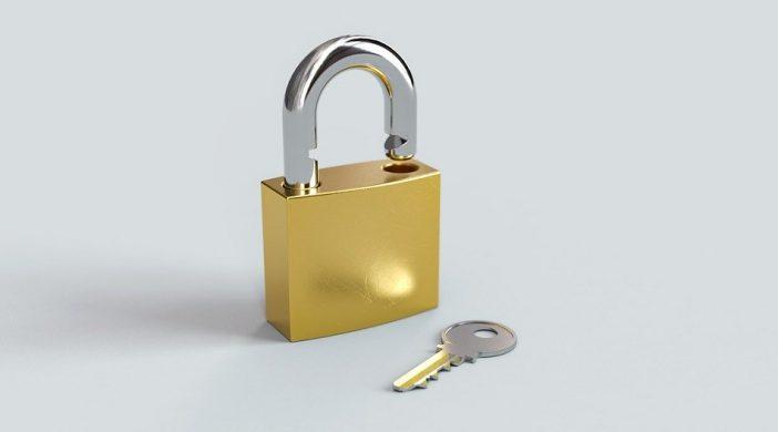 Cách hạn chế quyền truy cập vào một trang, bài đăng bằng mật khẩu trong WordPress