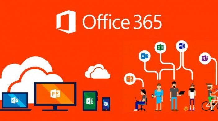 """Cách xử lý lỗi """"Can't verify domain"""" khi verify trong Office 365"""
