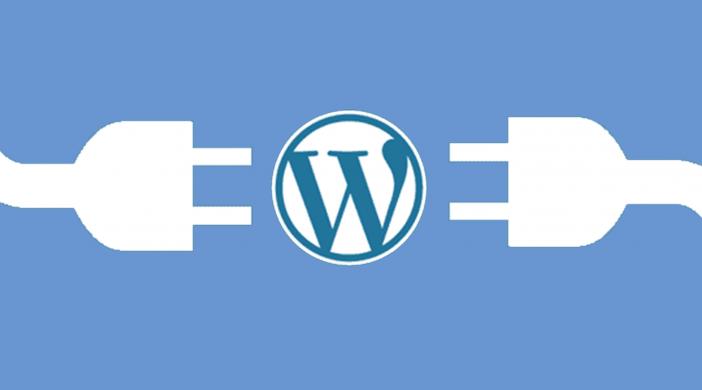 Các plugin Wordpress hàng đầu giúp trang web của bạn thân thiện với thiết bị di động