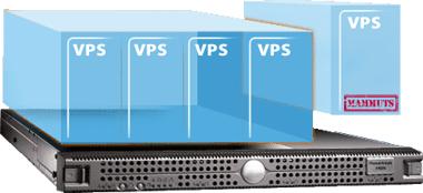 Hướng dẫn tối ưu VPS để chạy nhanh hơn