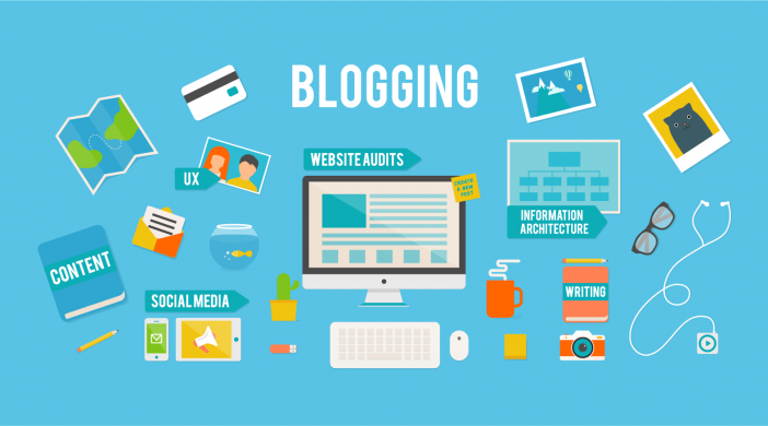 Những nền tảng viết blog miễn phí tốt nhất?