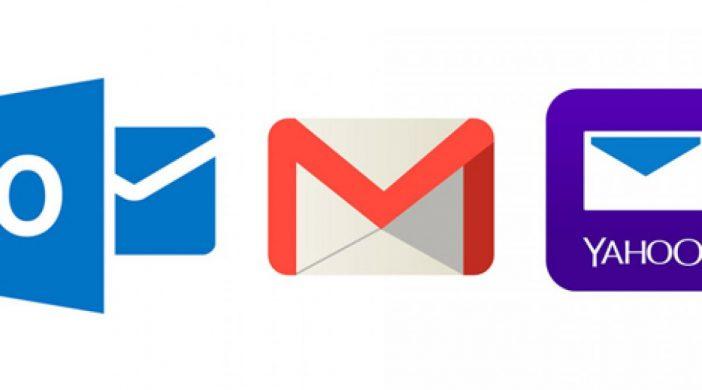 5 cách một địa chỉ email chuyên nghiệp có thể thúc đẩy thương hiệu cá nhân của bạn