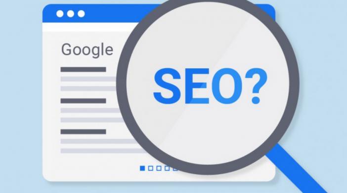 10 công cụ SEO mạnh mẽ hỗ trợ tăng lưu lượng truy cập blog của bạn