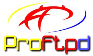 Cách cài đặt và cấu hình dịch vụ ProFTPD FTP trên Ubuntu 14.04 LTS