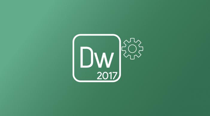 Làm thế nào để kết nối mysql với Dreamweaver?