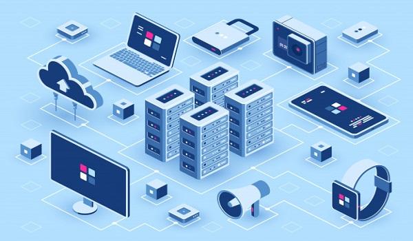 KernelCare là gì và tại sao bạn nên sử dụng nó?