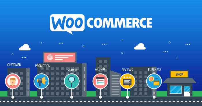 Cách thiết lập Theo dõi chuyển đổi WooCommerce