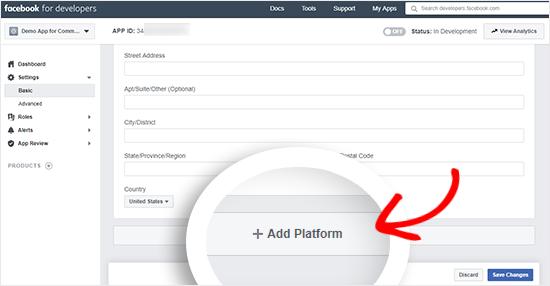 facebook-app-platform-button