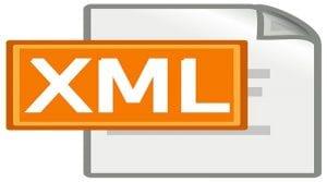 Sơ đồ trang web XML là gì? Cách tạo Sơ đồ trang web trong WordPress?