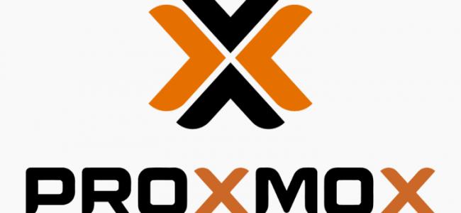 Proxmox là gì?
