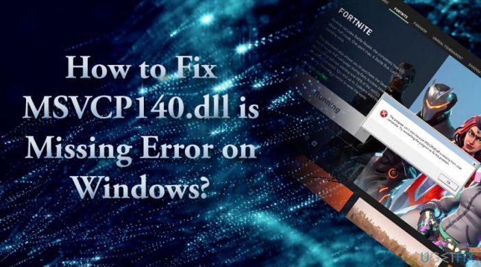 msvcp140-dll-is-missing-error-fix_en