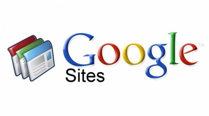 Hướng dẫn tạo khung nhập số điện thoại trên googlesite