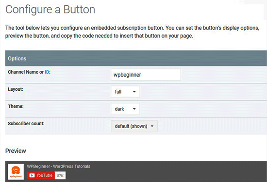 config-button-ytsubscribe (1)